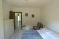elba-residence-alithai-appartamenti9