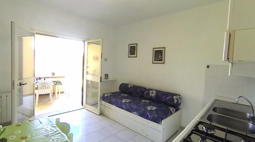 elba-residence-alithai-appartamenti8