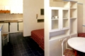 elba-residence-capoliveri-20