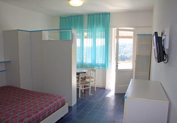 elba-residence-capoliveri-22