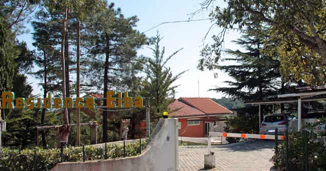 elba-residence-capoliveri-36