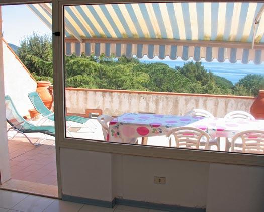 elba-residence-capoliveri-41