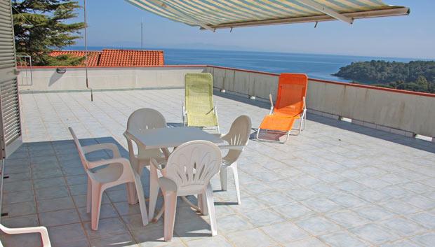 elba-residence-capoliveri-5