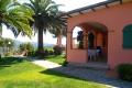 elba-residence-gavilas-20