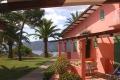 elba-residence-gavilas-22