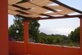 elba-residence-gavilas-24