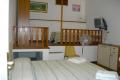 elba-residence-gavilas-28