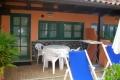 elba-residence-gavilas-29