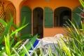 elba-residence-gavilas-app10