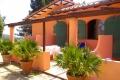 elba-residence-gavilas-app2