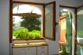 elba-residence-gavilas-app30