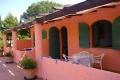 elba-residence-gavilas-app32