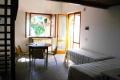 elba-residence-gavilas-app37