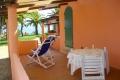 elba-residence-gavilas-app38