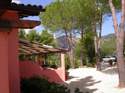 elba-residence-gavilas-15