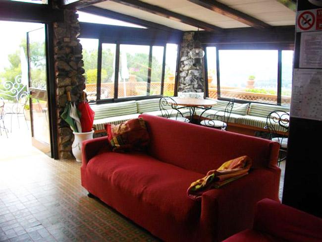 elba-residence-gavilas-21