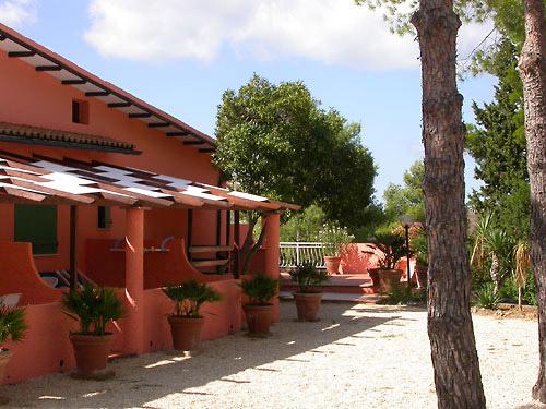 elba-residence-gavilas-25