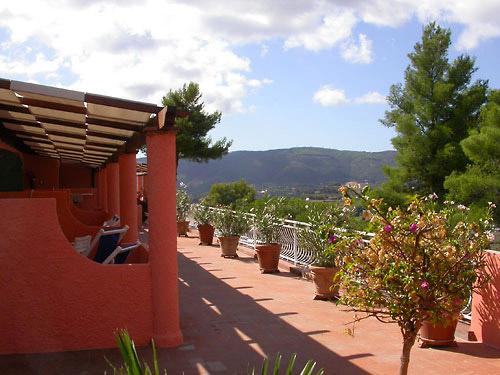 elba-residence-gavilas-26