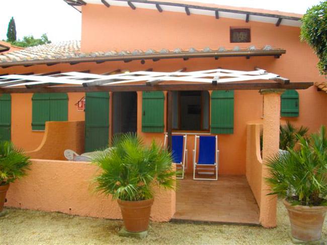 elba-residence-gavilas-app1