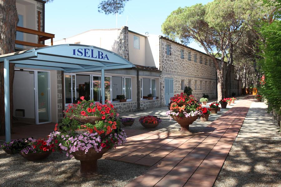 elba-residence-iselba-115