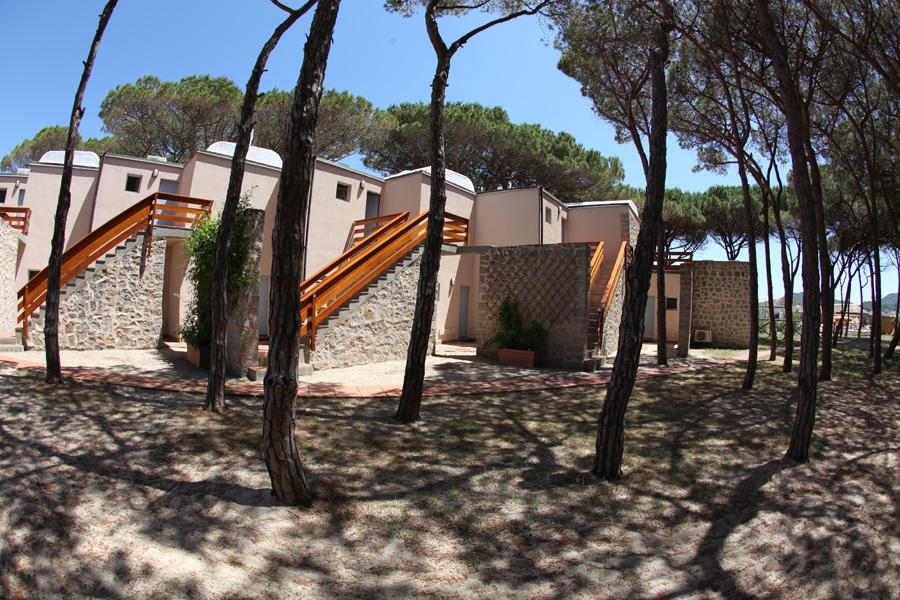 elba-residence-iselba-116