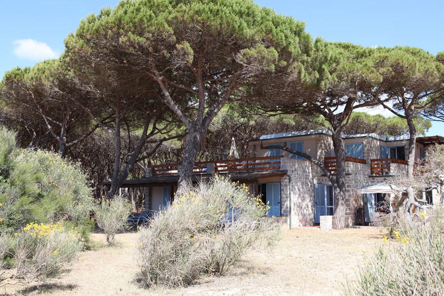 elba-residence-iselba-117