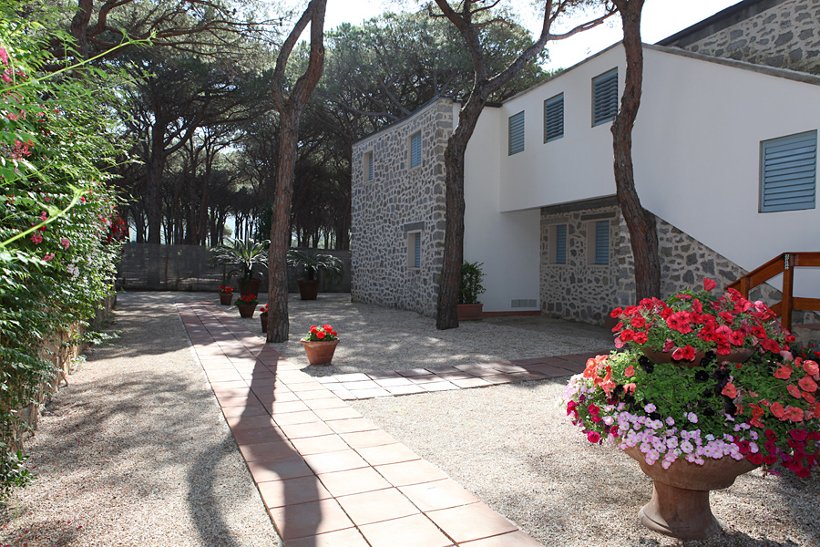 elba-residence-iselba-16