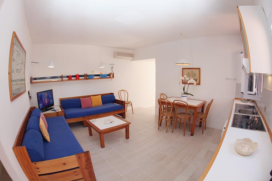elba-residence-iselba-17