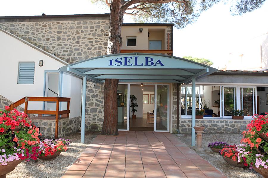 elba-residence-iselba-2