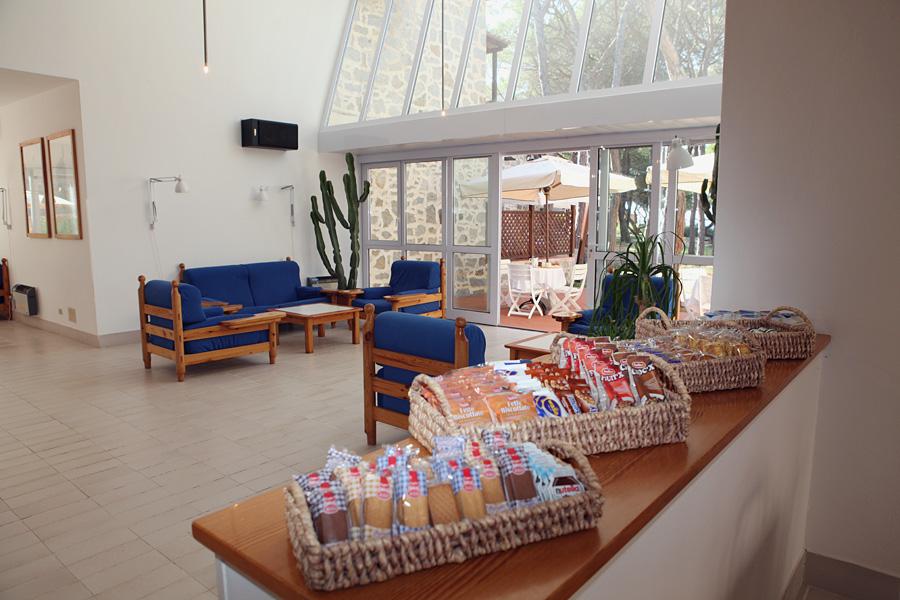 elba-residence-iselba-21