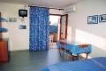 elba-residence-villa-angelica-10