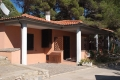 elba-residence-villa-angelica-3