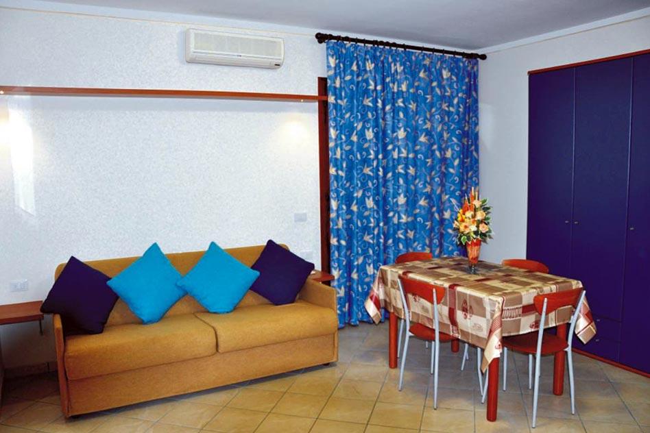 elba-residence-villa-angelica-12