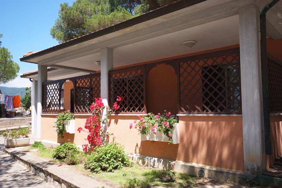 elba-residence-villa-angelica-2