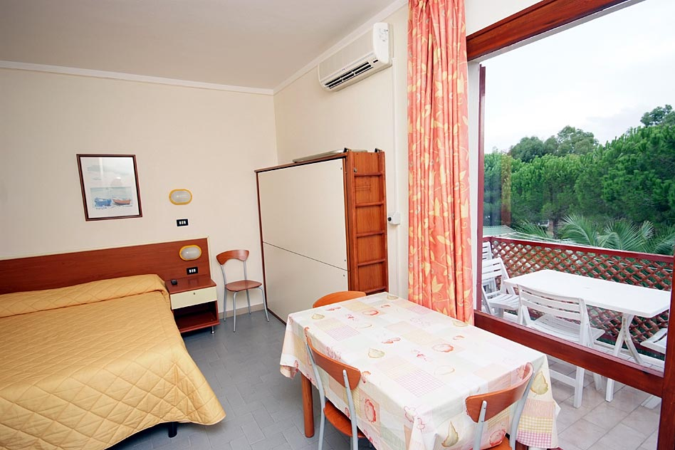 elba-residence-villa-angelica-4