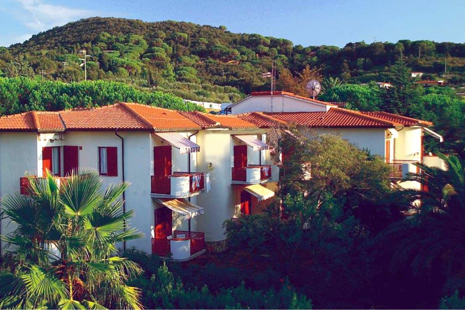 elba-residence-villa-angelica-5