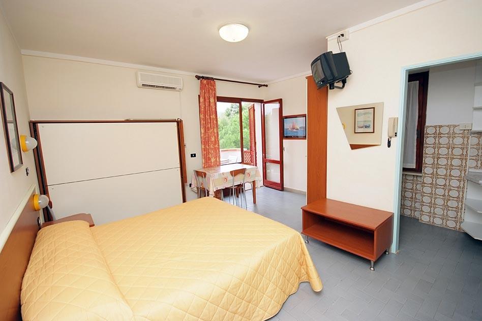 elba-residence-villa-angelica-6