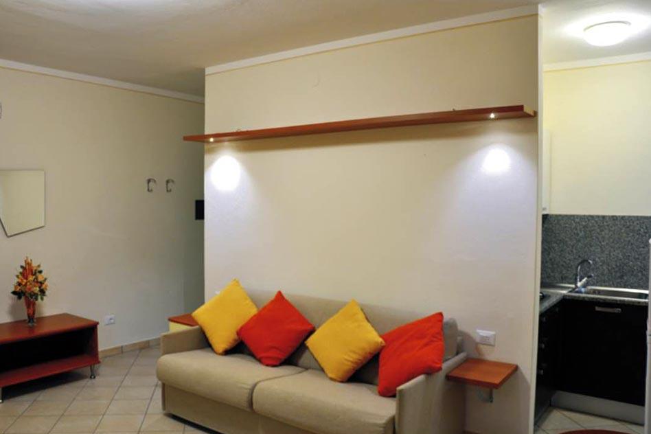 elba-residence-villa-angelica-7