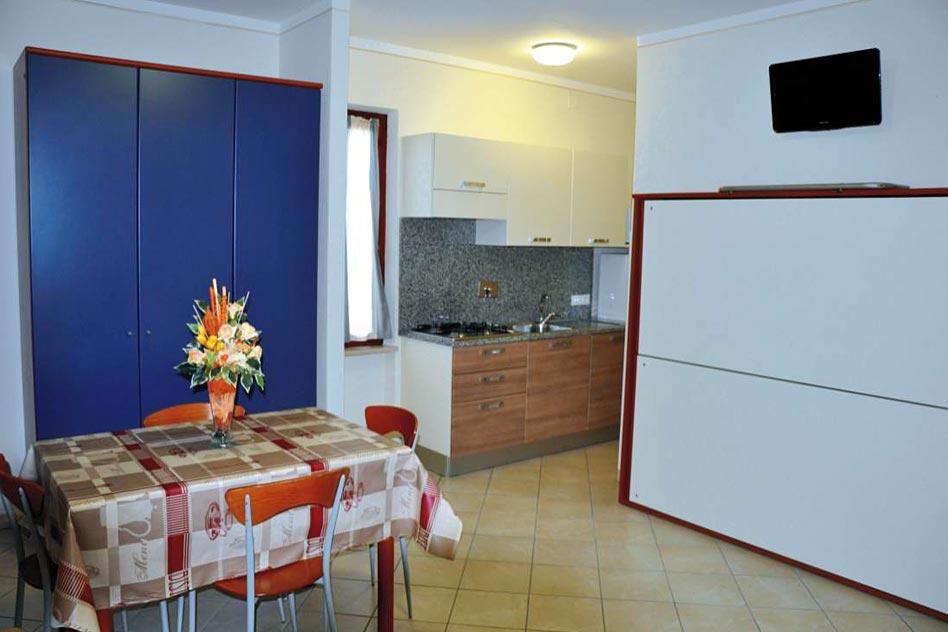 elba-residence-villa-angelica-8