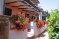 elba-residence-dei-fiori-2