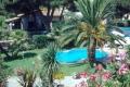 elba-residence-dei-fiori-4