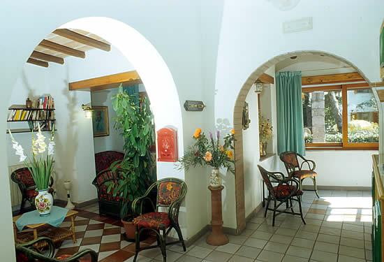 elba-residence-dei-fiori-3