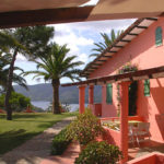 Elba Residence Gavila's