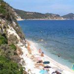 Le Spiagge dell' Elba